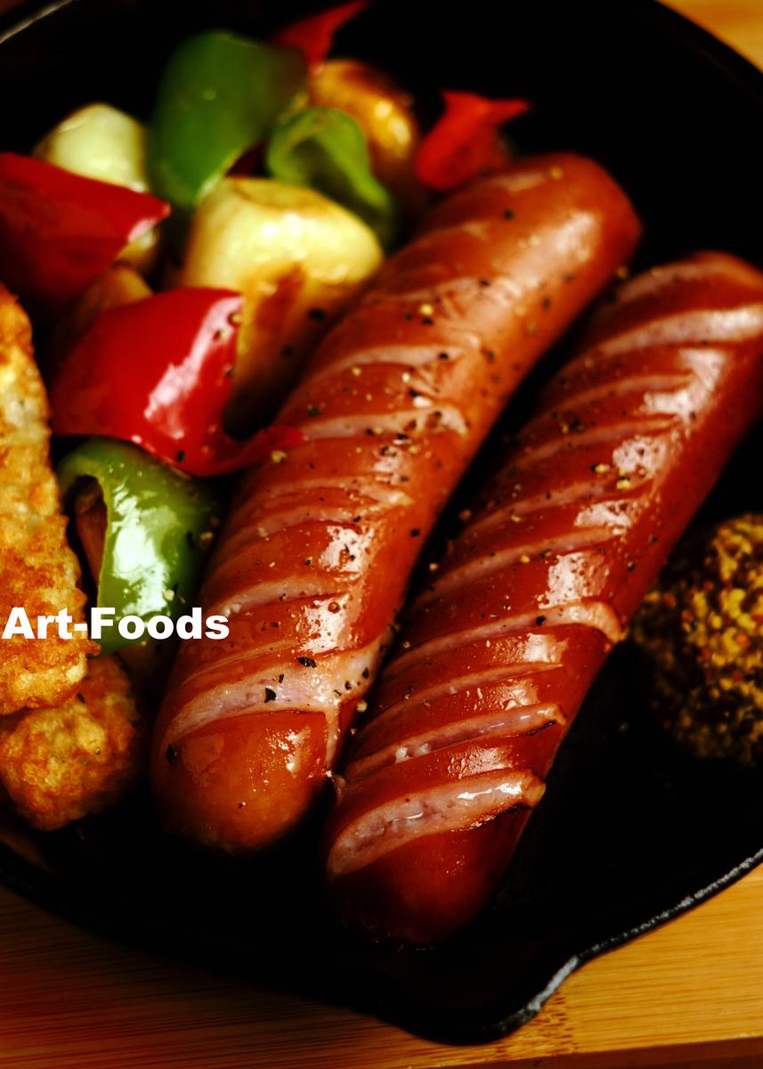 f:id:artfoods:20210914114501j:image:w640