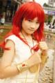 桜姫 MAGI モルジアナ