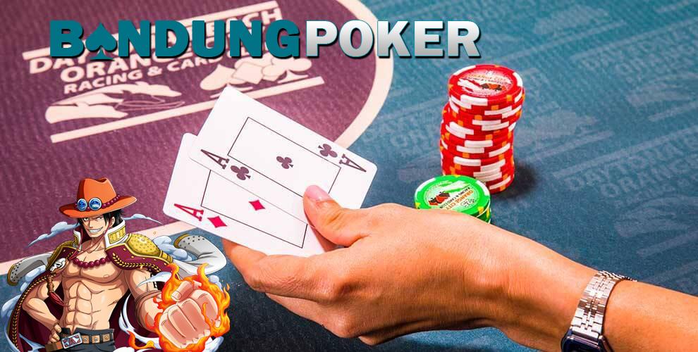 7 Permainan Poker Online IDN Paling Terpopuler