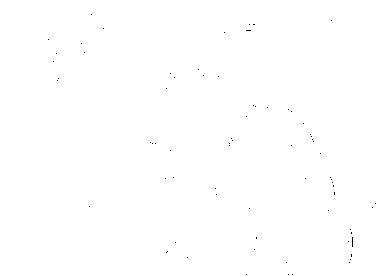 f:id:artoy1:20170215175227p:plain