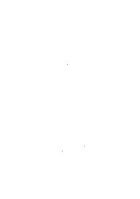 f:id:artoy1:20170215175828p:plain