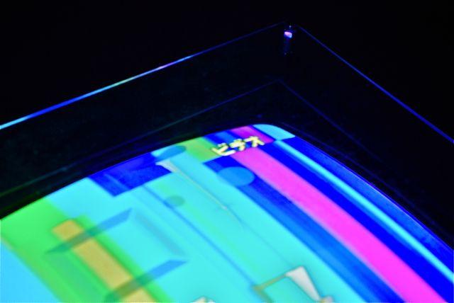 f:id:artpublicity:20110129180552j:image