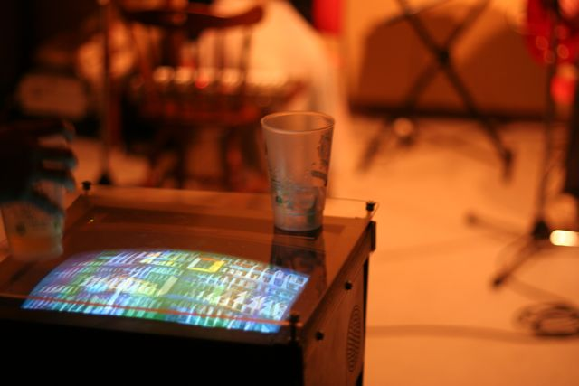 f:id:artpublicity:20110129183932j:image