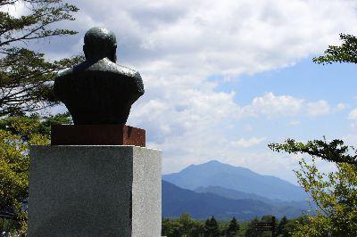 kiyosato2016d