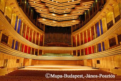 smupa-b%ef%bd%8da-bart%ef%bd%a2k-national-concert-hall-canopy-2014-c-mupa-budapest-janos-posztos