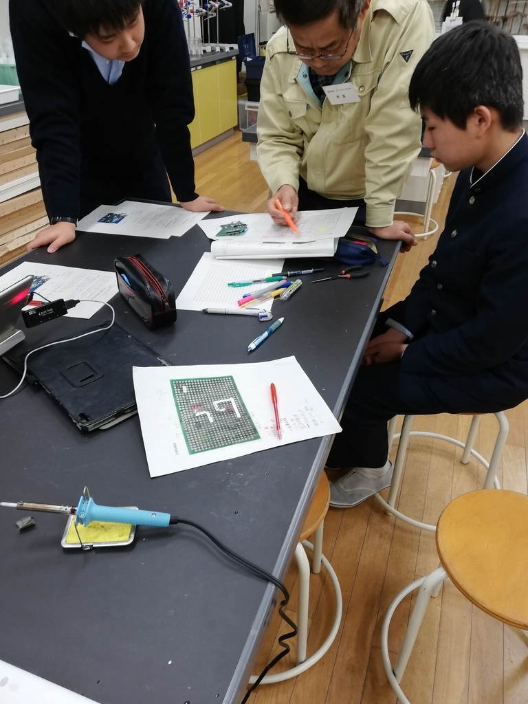 f:id:arts-tech-lab:20190221170301j:plain