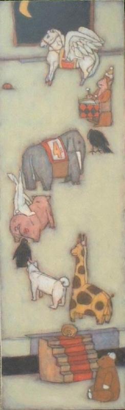 f:id:artworks2009:20000101000617j:image