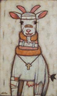 f:id:artworks2009:20081218131747j:image