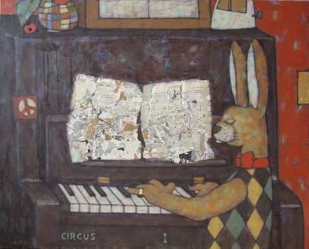 f:id:artworks2009:20090201132103j:image