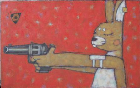f:id:artworks2009:20090201134546j:image
