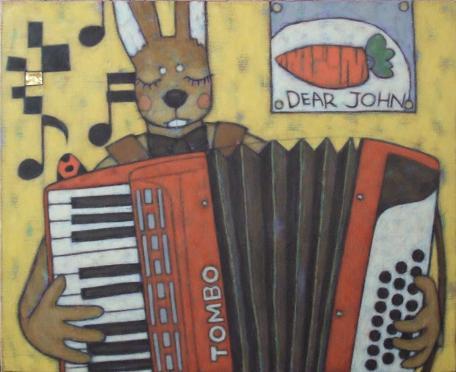 f:id:artworks2009:20090206151502j:image