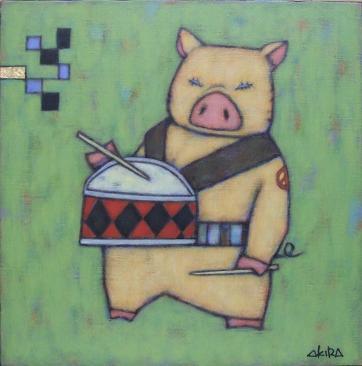 f:id:artworks2009:20090321141901j:image
