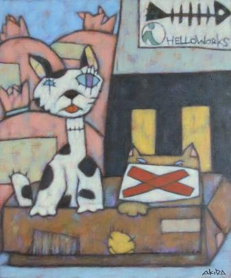 f:id:artworks2009:20090321142034j:image