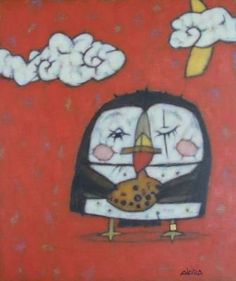 f:id:artworks2009:20090321142144j:image