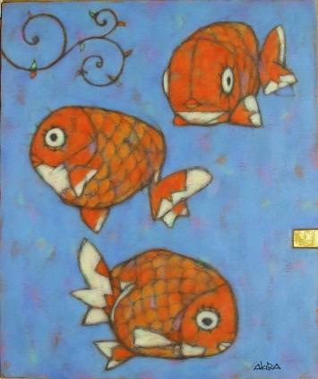 f:id:artworks2009:20090321142232j:image