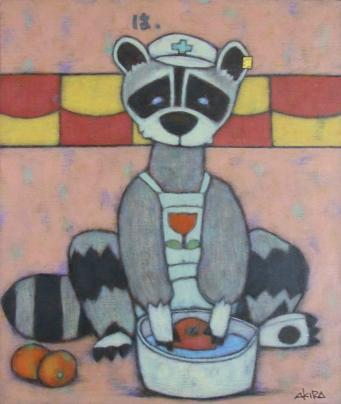 f:id:artworks2009:20090321142303j:image