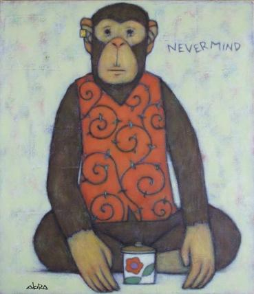 f:id:artworks2009:20090321142352j:image