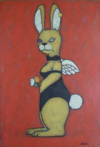 f:id:artworks2009:20090321142531j:image