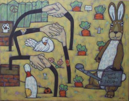 f:id:artworks2009:20090507153643j:image