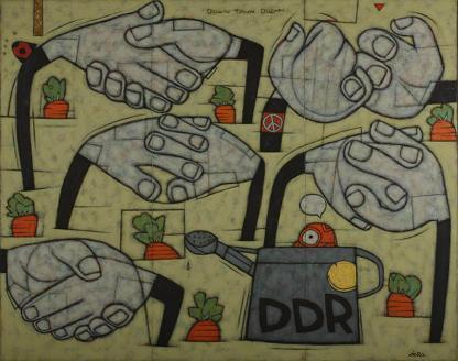 f:id:artworks2009:20090731113833j:image