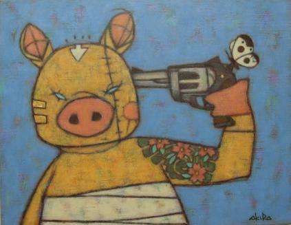 f:id:artworks2009:20090828113734j:image
