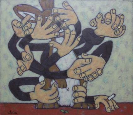 f:id:artworks2009:20090828122626j:image