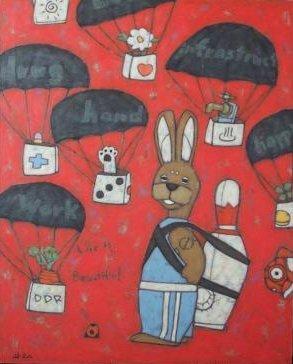 f:id:artworks2009:20091019143313j:image