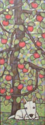 f:id:artworks2009:20091030160335j:image