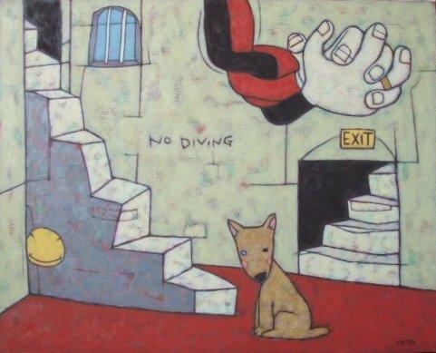 f:id:artworks2009:20091224102147j:image