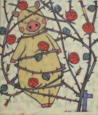 f:id:artworks2009:20091226133401j:image