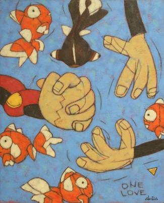 f:id:artworks2009:20091226134239j:image