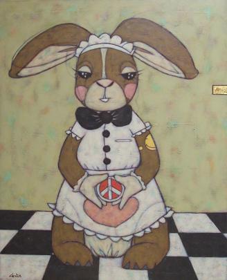 f:id:artworks2009:20091226140251j:image