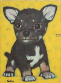 f:id:artworks2009:20100112130151j:image