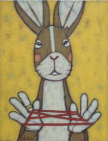 f:id:artworks2009:20100112130237j:image