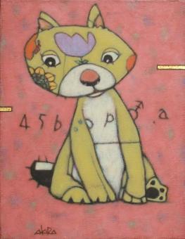 f:id:artworks2009:20100120140933j:image