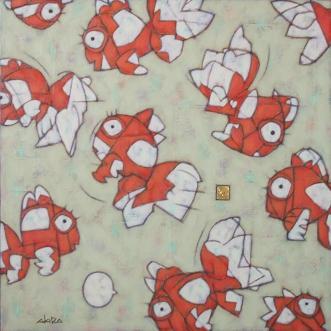 f:id:artworks2009:20100120141242j:image