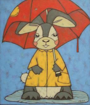 f:id:artworks2009:20100120141605j:image