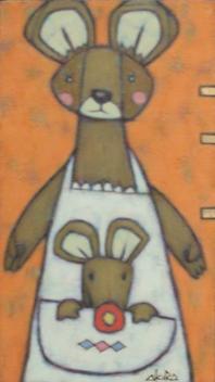 f:id:artworks2009:20100120142013j:image