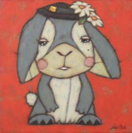f:id:artworks2009:20100120142403j:image