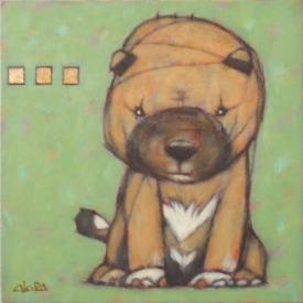 f:id:artworks2009:20100120142457j:image