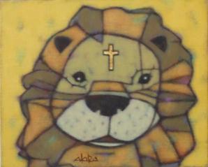 f:id:artworks2009:20100120142636j:image