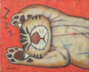 f:id:artworks2009:20100120142722j:image