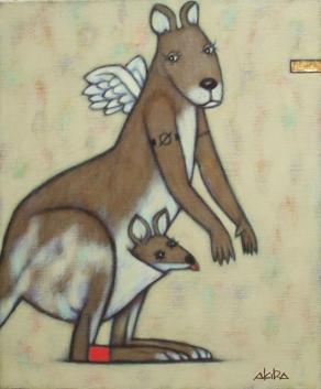 f:id:artworks2009:20100128102206j:image