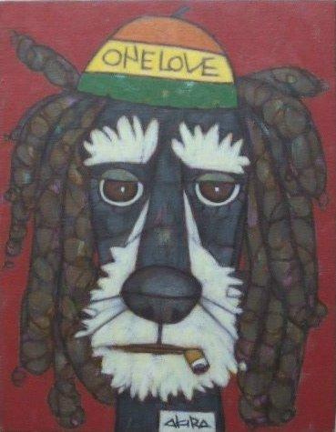 f:id:artworks2009:20100903143034j:image