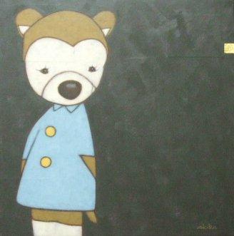 f:id:artworks2009:20101021135209j:image