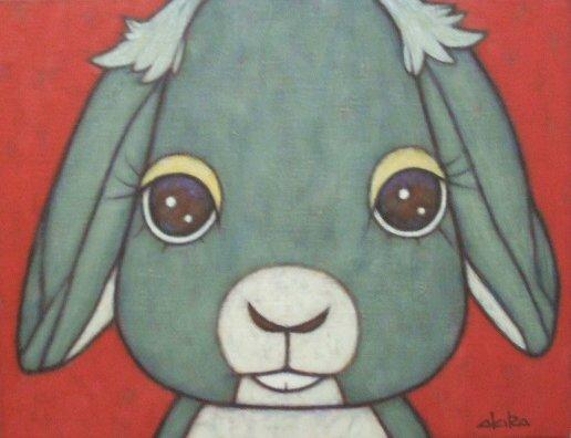 f:id:artworks2009:20101114162552j:image
