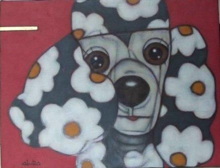 f:id:artworks2009:20110216132225j:image