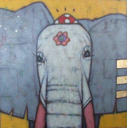 f:id:artworks2009:20110216132324j:image