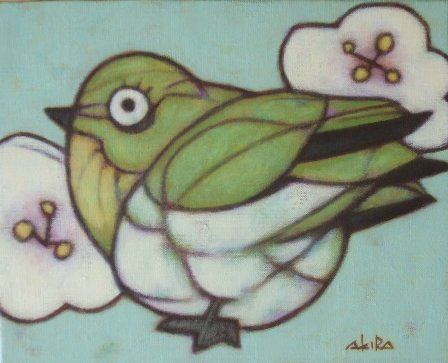 f:id:artworks2009:20110329091846j:image