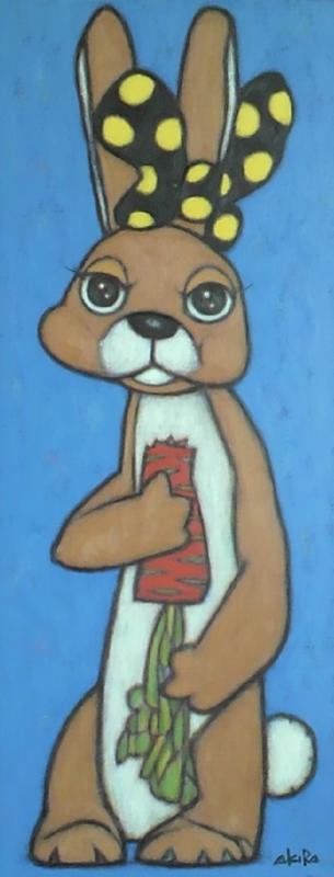 f:id:artworks2009:20111029134922j:image